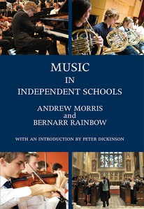 music in independent schools